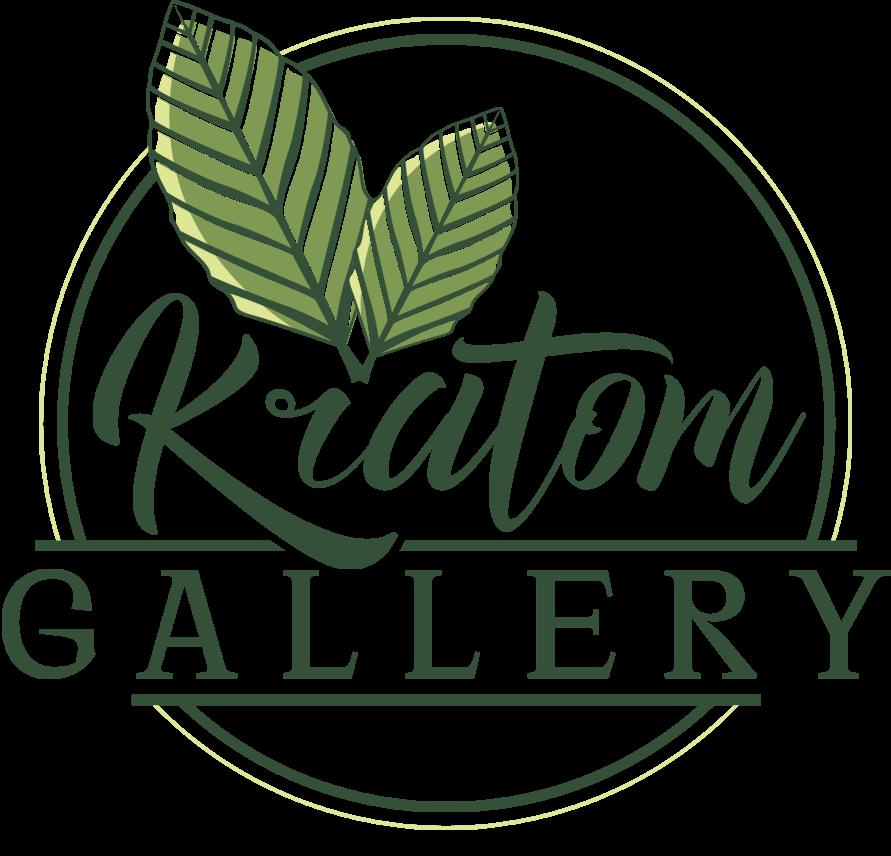 Kratom Gallery